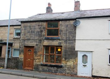 Thumbnail Property for sale in Park Road, Rhosymedre, Wrexham