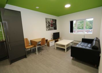 Thumbnail Room to rent in King William Street, Coventry