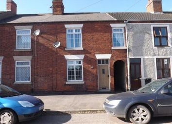 Thumbnail 3 bed property to rent in Melbourne Road, Ibstock