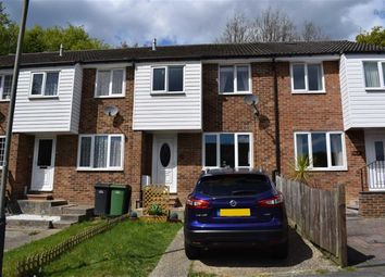 Thumbnail 3 bed property for sale in Silvan Road, St Leonards-On-Sea, East Sussex