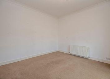 Thumbnail 3 bed detached house for sale in Bursledon Road, Southampton