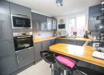 3 bed terraced house for sale in Whitehorse Road, Thornton Heath CR7