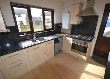 Thumbnail 3 bed semi-detached house to rent in Llys Y Felin, Bancyfelin, Carmarthen