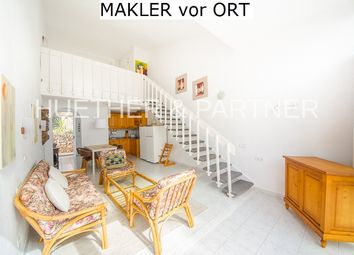 Thumbnail 1 bed property for sale in 07689, Manacor / Cales De Mallorca, Spain