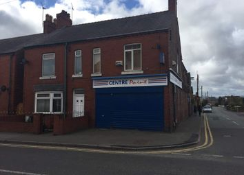 Thumbnail Retail premises for sale in Heritage Drive, Buckley