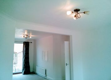 Thumbnail 3 bed semi-detached house to rent in Exning Road, Newmarket, Newmarket