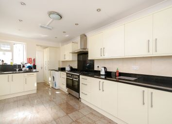 Thumbnail 6 bed terraced house to rent in Calydon Road, Charlton