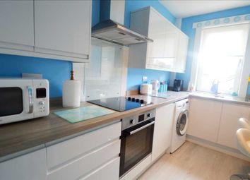 2 bed flat for sale in Rosebank Street, Airdrie ML6