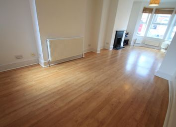 Thumbnail 3 bedroom property to rent in Talbot Road, Luton