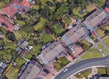 Thumbnail 5 bed semi-detached house for sale in Charter Drive, East Herrington, Sunderland