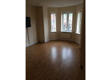 Thumbnail 2 bed flat to rent in 25 New Barns Avenue, Manchester