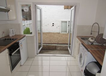 Thumbnail 2 bedroom flat for sale in Chapter Road, Willesden Green
