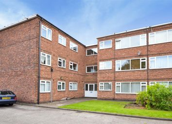 Thumbnail 2 bedroom flat to rent in Douglas Court, Toton, Beeston, Nottingham