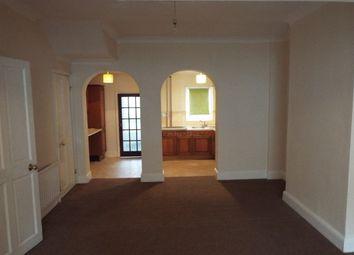 Thumbnail 3 bedroom property to rent in Havelock Road, Northfleet, Gravesend
