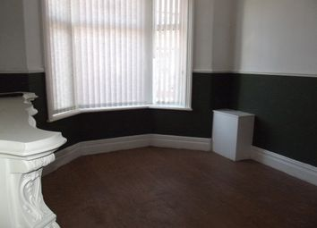 Thumbnail 3 bed property to rent in Coal Clough Lane, Burnley