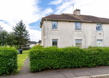 1 bed flat for sale in New Dykes Road, Prestwick KA9