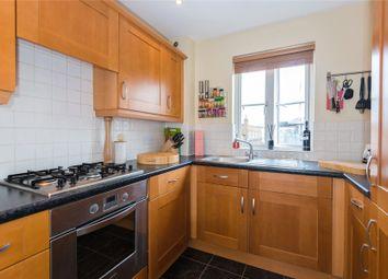 2 bed flat for sale in Tallis Court, Kidman Close, Gidea Park RM2