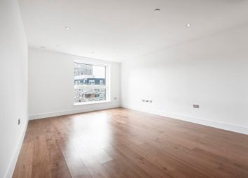 Thumbnail 2 bedroom flat to rent in Duckman Tower, Canary Wharf