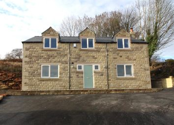 Thumbnail 3 bed property to rent in Ashover Road, Ashover, Chesterfield