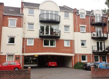 Thumbnail 2 bed flat to rent in Archway, Archers Road, Southampton, Hampshire