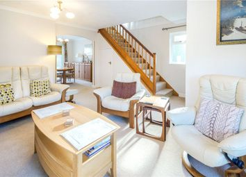 4 bed detached house for sale in Holmbury Drive, North Holmwood, Dorking RH5