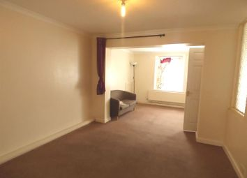 Thumbnail 2 bed property for sale in New Road, Skewen, Neath