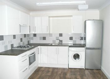 Thumbnail 1 bed property to rent in London Street, Andover