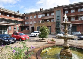 Thumbnail 1 bed flat for sale in Mingarry Street, Glasgow