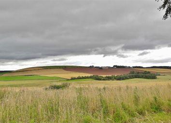 Thumbnail Land for sale in Land At East Gordon, Gordon, Scottish Borders