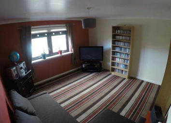 Thumbnail 1 bed flat to rent in 70 Cambuslang Road, Glasgow, 8Nb