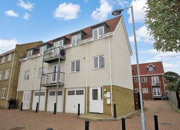 thumbnail 2 bedroom flat for sale in evans court halstead