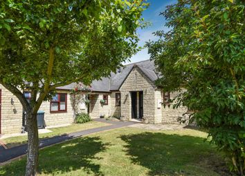 Thumbnail 2 bed bungalow for sale in Chipping Norton, Oxfordshire