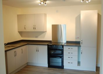 Thumbnail 1 bed flat to rent in Bodiam, Bodiam, Robertsbridge, East Sussex