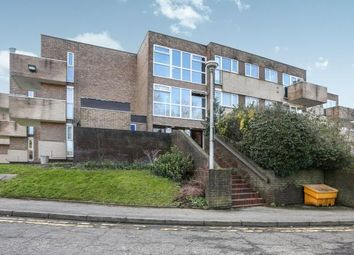 Thumbnail 2 bedroom flat for sale in Kenelm Court, 555 London Road, Coventry, West Midlands