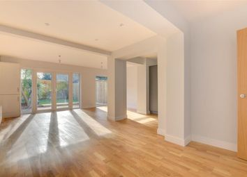 Thumbnail 2 bed flat for sale in King Edward Avenue, Worthing