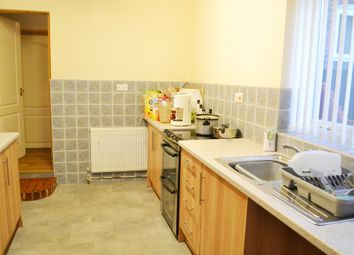 Thumbnail 3 bed terraced house to rent in Askern Road, Toll Bar, Doncaster