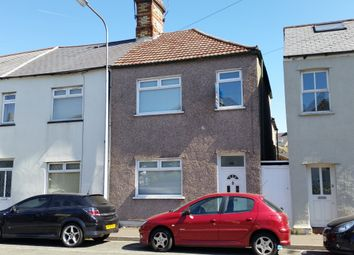 Thumbnail 3 bedroom property to rent in Wyndham Crescent, Pontcanna, Cardiff