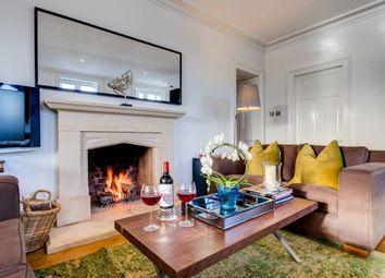 Thumbnail 2 bedroom flat to rent in Pershore Manor, Pershore, Worcestershire
