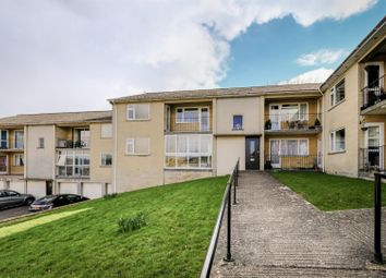 Thumbnail 3 bed flat for sale in Solsbury Way, Fairfield Park, Bath