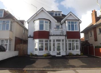 Thumbnail 7 bed detached house for sale in Southbourne, Bournemouth, Dorset
