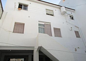 Thumbnail 4 bed apartment for sale in Málaga, Spain