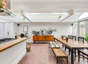 5 bed property for sale in Linden Avenue, London NW10