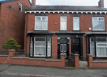 Thumbnail Room to rent in Wyresdale Road, Bolton