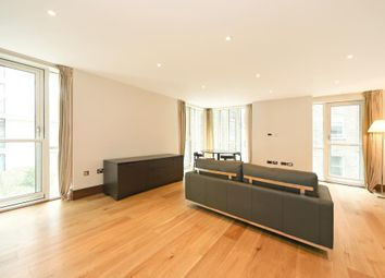 Thumbnail Parking/garage to rent in Parkview Residence, 219 Baker Street, London