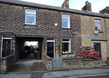 Thumbnail 3 bed terraced house for sale in Don Street, Penistone, Sheffield