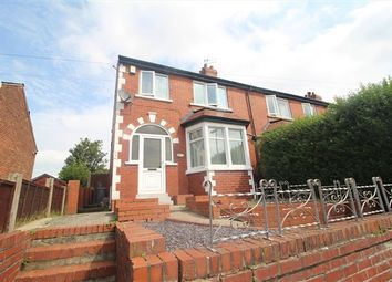 3 bed property for sale in Pelham Avenue, Blackpool FY3
