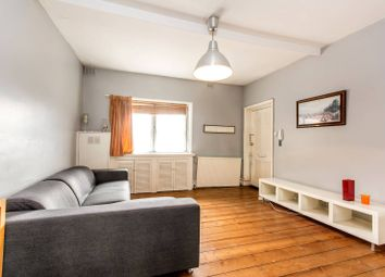 Thumbnail 1 bed flat to rent in Kensington Mall, Notting Hill Gate