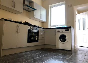 Thumbnail 2 bed terraced house to rent in Hartington Road, Rotherham, Rotherham