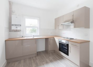 Thumbnail 4 bed property to rent in Merritt Road, London