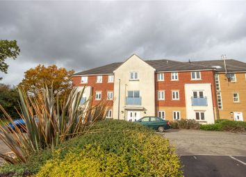 Thumbnail 2 bed flat to rent in Hornbeam Close, Bradley Stoke, Bristol, South Gloucestershire
